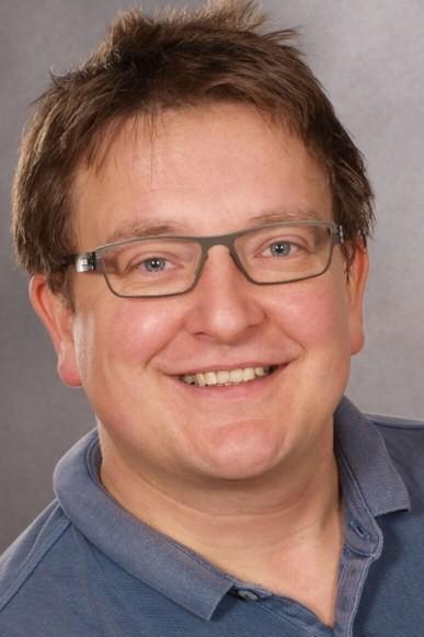 Heilpraktiker Martin Zwiesele