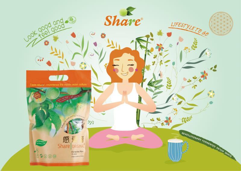 Share-Shop Bild1