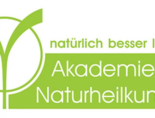 Mykotherapie in der naturheilkundlichen Praxis