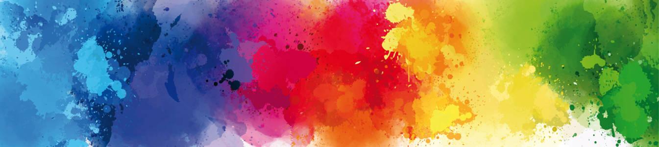 Farbdialog in der Heilpraxis
