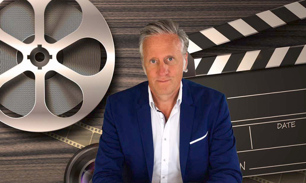 Martin Klose audio-visuelle Medien