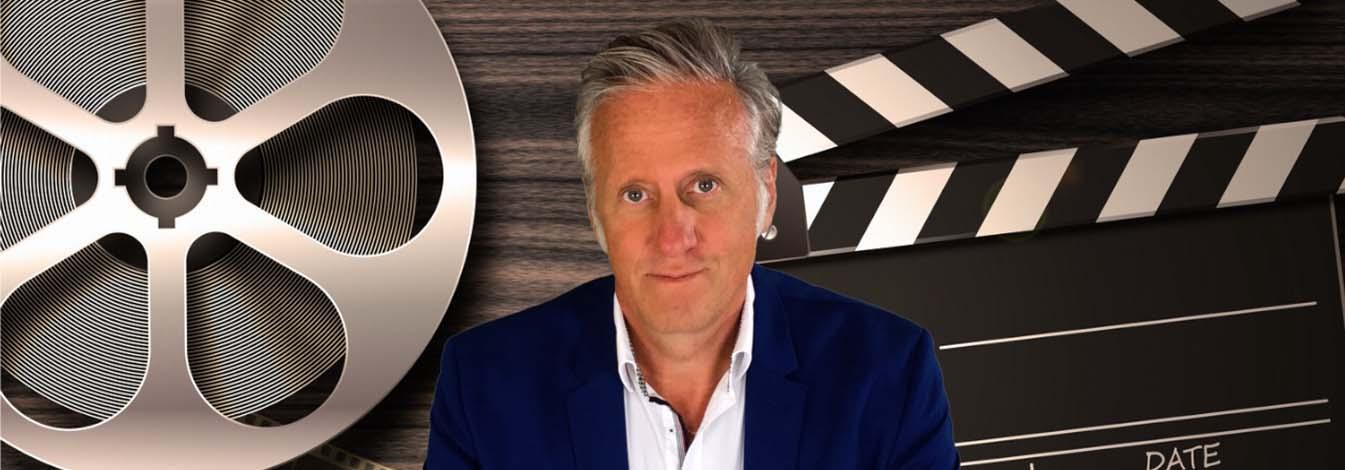 Martin Klose Experte für audio-visuelle Medien