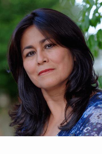 Heilpraktikerin Fatemeh Hakami