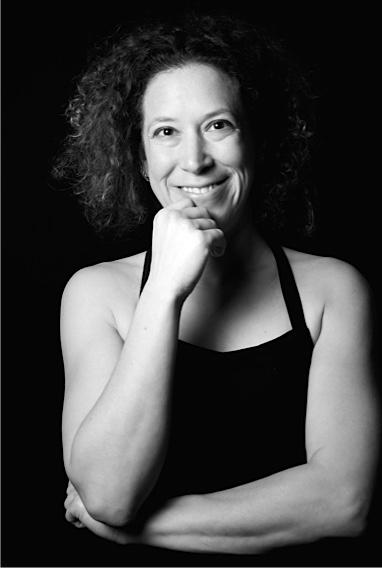 Heilpraktikerin Daniela Belz