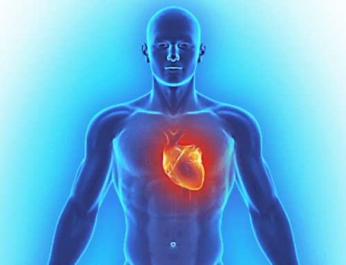 Gesundheitsrevolution Energiemedizin