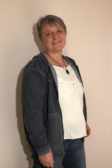 Heilpraktikerin Sabine Busse