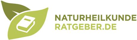 Naturheilkunderatgeber Retina Logo