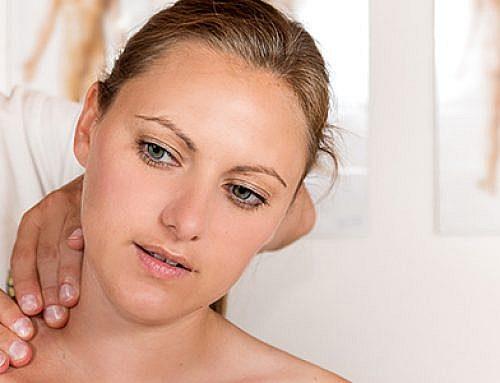 Osteopathie in Text und Video