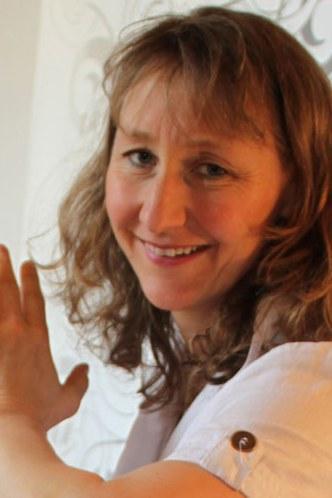 Heilpraktikerin Silke Maydt