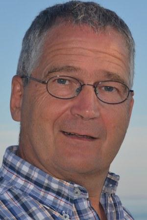 Heilpraktiker Stefan Mair